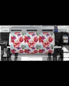 Imprimante Epson sublimation SC-F7200 - 64