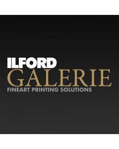 Ilford Galerie Creation emulsion Coating Bar #80