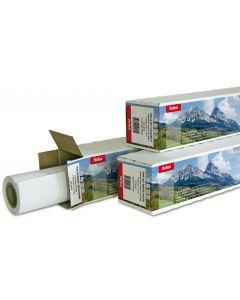 Papier FOLEX IP-HCC 120 Mat 120g, 610mmx30m