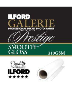 Papier Ilford Galerie Prestige Gloss 260g 432mmx30.5m
