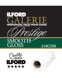 Papier Ilford Galerie Prestige Gloss 260g A4 100 feuilles