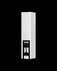 Papier Ilford Galerie Prestige Mono Silk Warmtone 250g 914mmx12m