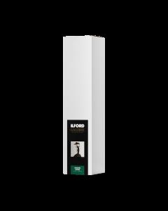 Papier Ilford Galerie Prestige Smooth Gloss 310g 610mmx27m