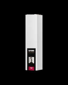 Papier Ilford Galerie Prestige Smooth Pearl 310g 610mmx27m