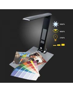 Lampe lumière standardisée LED GrafiLite 2
