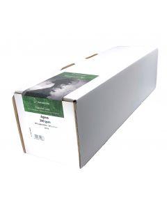 Papier Hahnemühle Agave 290g, 432mm x 12m