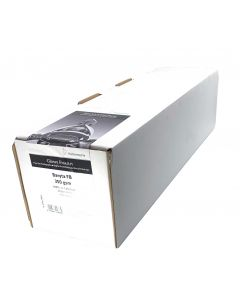 Papier Hahnemühle Baryta FB 350g, 1524mmx12m