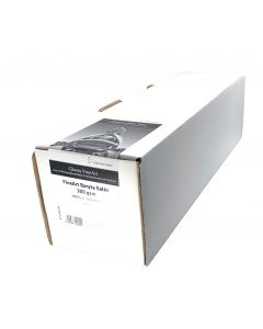 Papier Hahnemühle FineArt Baryta Satin 300g, 432mm x 12m