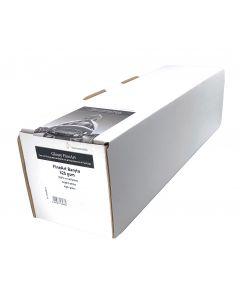 Papier Hahnemühle Fine Art Baryta 325g, 1118mmx12m