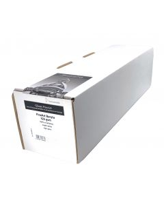 Papier Hahnemühle Fine Art Baryta 325g, 914mmx12m