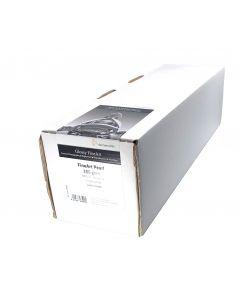 Papier Hahnemühle Fine Art Pearl 285g, 432mmx12m