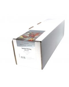 Papier Hahnemühle German Etching 310g, 432mmx12m