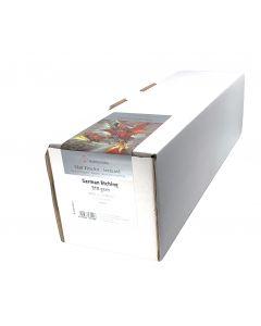 Papier Hahnemühle German Etching 310g, 610mmx12m