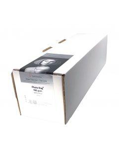 Papier Hahnemühle Photo Rag 188g, 432mm x 12m