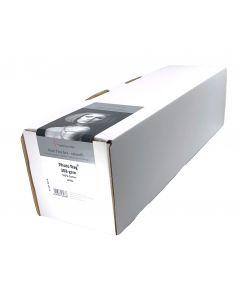 Papier Hahnemühle Photo Rag 308g, 610mmx12m