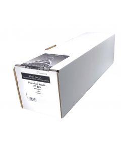 Papier Hahnemühle Photo Rag Baryta 315g, 1118mmx12m