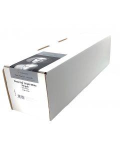 Papier Hahnemühle Photo Rag Bright White 310g, 1118mmx12m