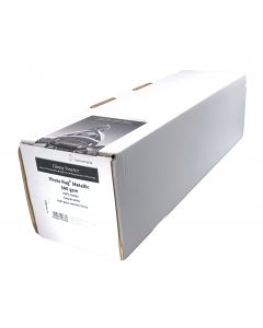 Papier Hahnemühle Photo Rag Metallic 340g, 1118mm x 12m