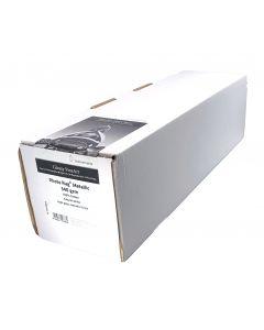 Papier Hahnemühle Photo Rag Metallic 340g, 432mm x 12m
