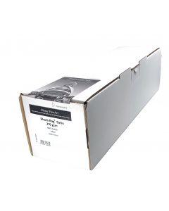 Papier Hahnemühle Photo Rag Satin 310g, 1118mmx12m