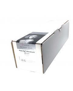Papier Hahnemühle Photo Rag Ultra Smooth 305g, 1118mmx12m