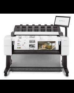 Imprimante HP DesignJet T2600 PS 36
