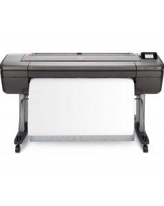 Imprimante HP DesignJet Z6 Dr PS 44