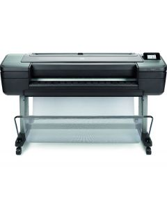 Imprimante HP DesignJet Z6 PS 44
