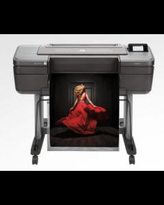 Imprimante HP DesignJet Z9+ PS 24