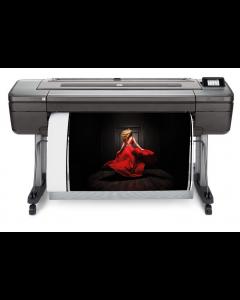 Imprimante HP DesignJet Z9+ PS 44
