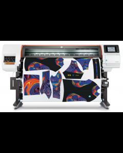 Imprimante HP Stitch S300 1625mm