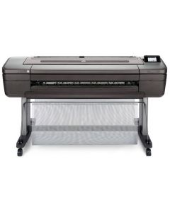 Imprimante HP Z9+ DR 1118mm PostScript