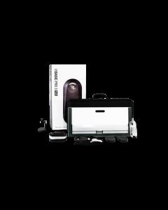 X-Rite i1 Basic Pro 3 Plus  (ouverture 8mm)