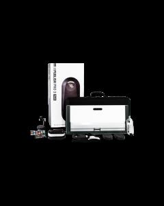 X-Rite i1 Publish Pro 3 Plus  (ouverture 8mm)