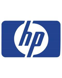 Option HP CarePack : Garantie 5 ans sur site (HP Z3200 24