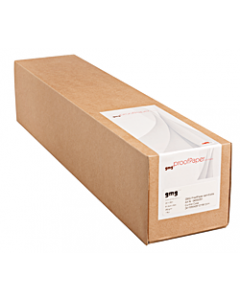 Papier GMG Proof Paper Glossy 250g 432mm x 30m