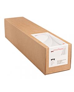 Papier GMG Proof Paper semi mat 190g 432mm x 35m 3