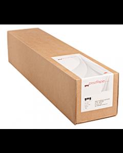 Papier GMG Proof Paper semi mat 250g 432mm x 30m