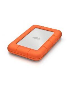 Disque Dur LaCie Rugged Mini USB3 - 4To
