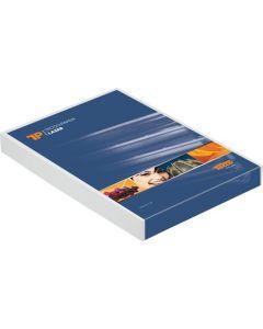 Papier Tecco Laser Transparent LC2 100µ,  A4 50 feuilles