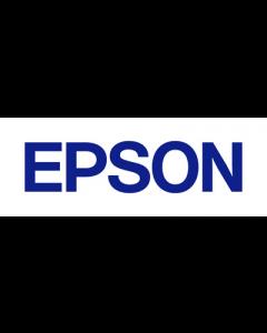 Encre Epson Pigment pour SC- T3100(N)/5100(N) : Noir - 80ml (C13T40D140)