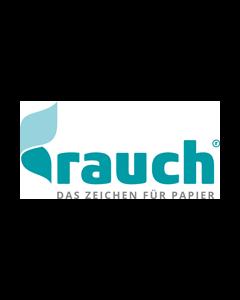 Papier Rauch CAD, Mat 90g, 914mm x 50m (A commander par 6 rouleaux)