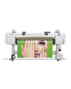 Imprimante Mutoh ValueJet 1627MH 64'' Modèle Hybride
