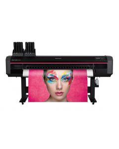 Imprimante Mutoh XpertJet 1682SR 64