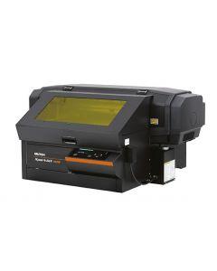 Imprimante Mutoh XpertJet 461UF A3+ LED UV