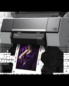 Imprimante Epson SureColor SC-P7000V (violet) Spectro
