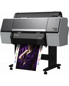 Imprimante Epson SureColor SC-P7000 Spectro