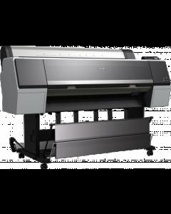 Imprimante Epson SureColor SC-P8000 Spectro