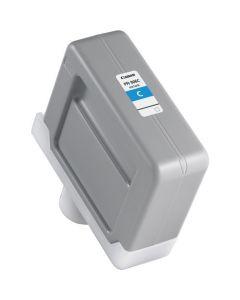 Encre Canon IPF 8400 330ml : Cyan PFI306C