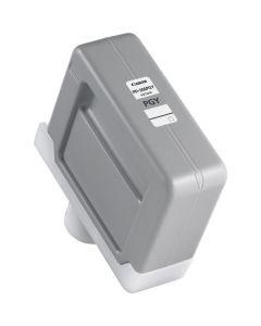 Encre Canon IPF 8400 330ml : Gris Clair PFI306PGY